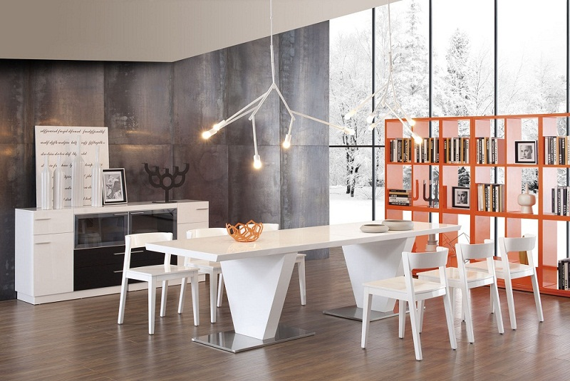 amazing dining room furniture sets small spaces photos 010