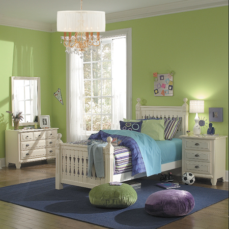 awesome childrens bedroom lighting fixtures pictures 03