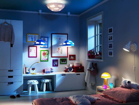 bedroom light fixtures for low ceilings kids bedroom images 06