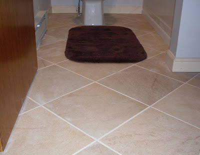 best bathroom floor tile for small bathroom images 05
