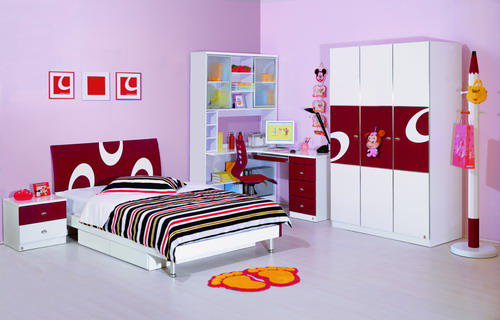 best childrens bedroom furnishings images 06