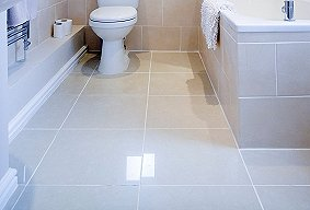 Fantastic Bathroom Floor Tile Ideas Image Source Beaumont Tiles Com Au