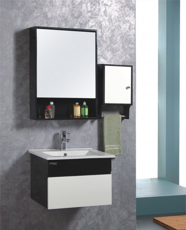 small bathroom vanity with sink ideas small room decorating ideas