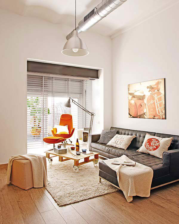 decorating ideas for a small apartment on a budget images 08