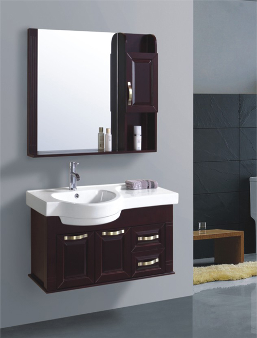 small bathroom cabinet design ideas free bathroom cabinet design