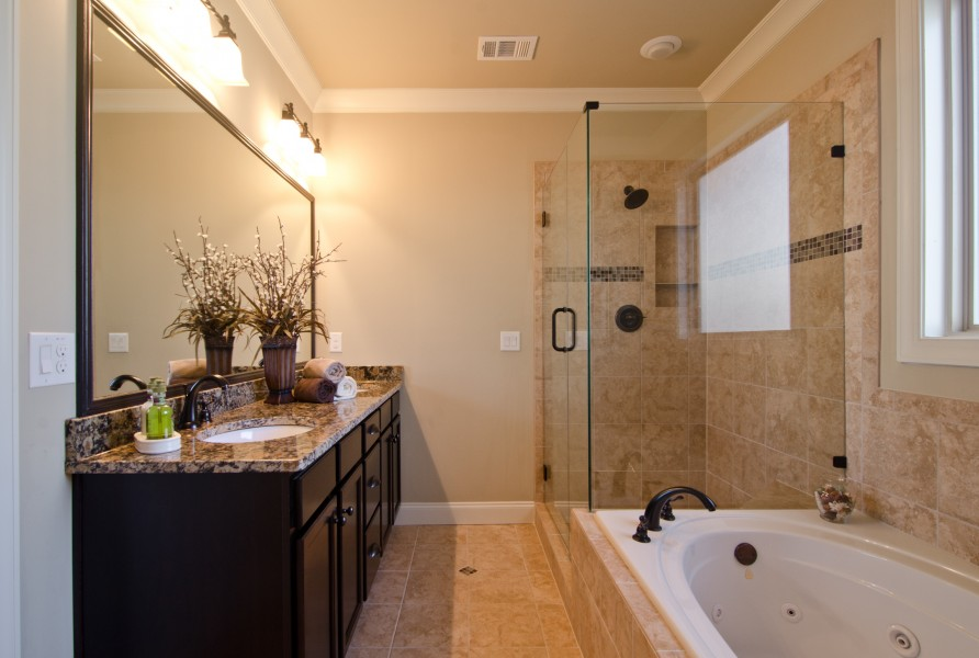 good small master bathroom dimensions images 06