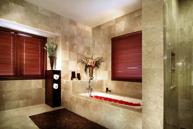 ideas for small master bathroom remodel pictures 03