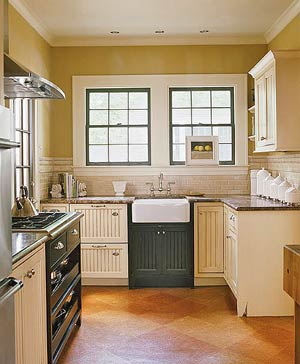 images of small kitchen remodel design ideas for decorating 04050215
