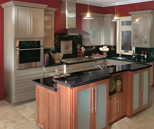 Images of small kitchen remodeling cost 04050215 small for Renovation ideas for small kitchens