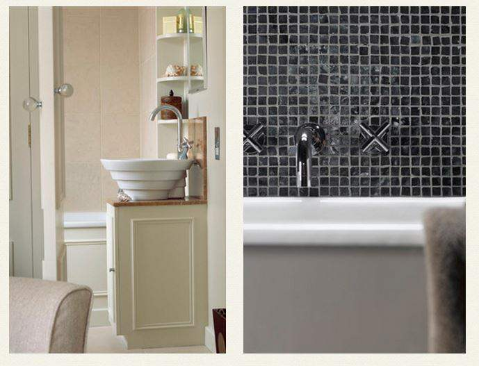 popular small bathroom paint colors pic 012