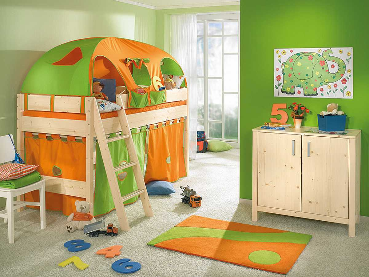 small bedroom decorating ideas for kids images 04