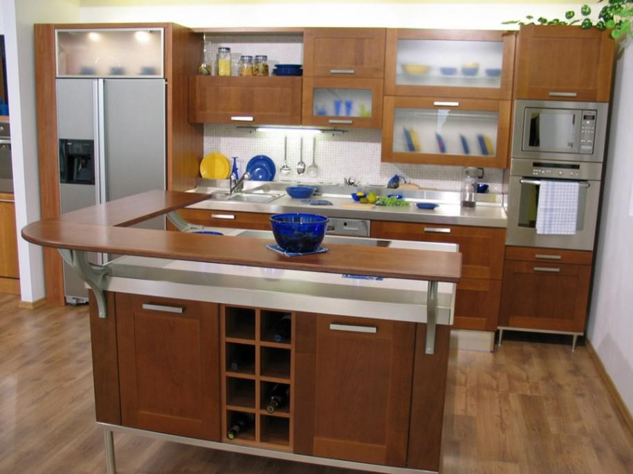 small kitchen island cabinets ideas images 05