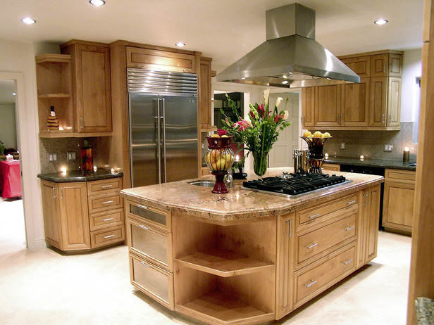 small kitchen tables and islands solution photos 010