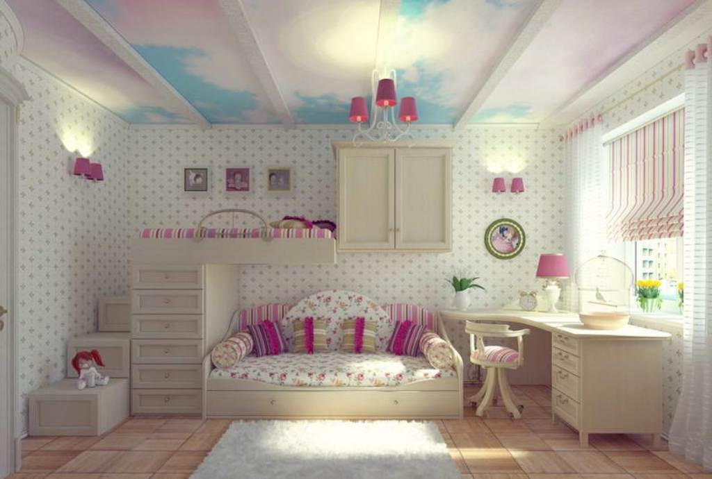 paint colors for girls bedroom best color for bedroom walls feng shui