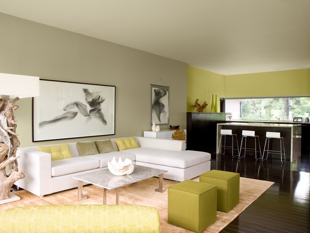 Nice living room paint color ideas 2015 02 - Small space living room designs paint ...