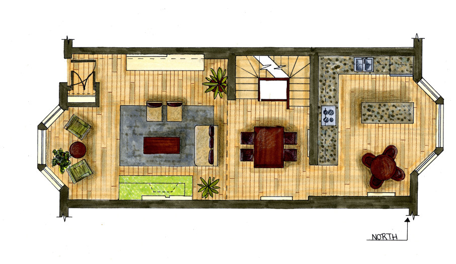 apartment floor plan builder images 08