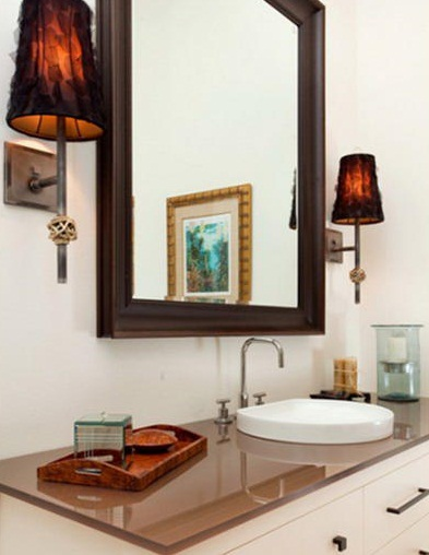 average cost to gut and remodel a small bathroom pic 03
