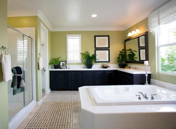 average cost to remodel half bathroom pictures 04