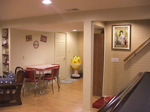 basement remodeling ideas for small basements pictures 03