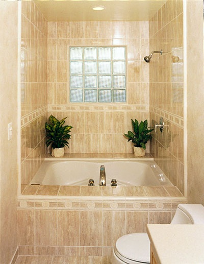 bathroom remodeling ideas tiny bathrooms images 08