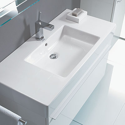 bathroom sink counter design dimension photos 10