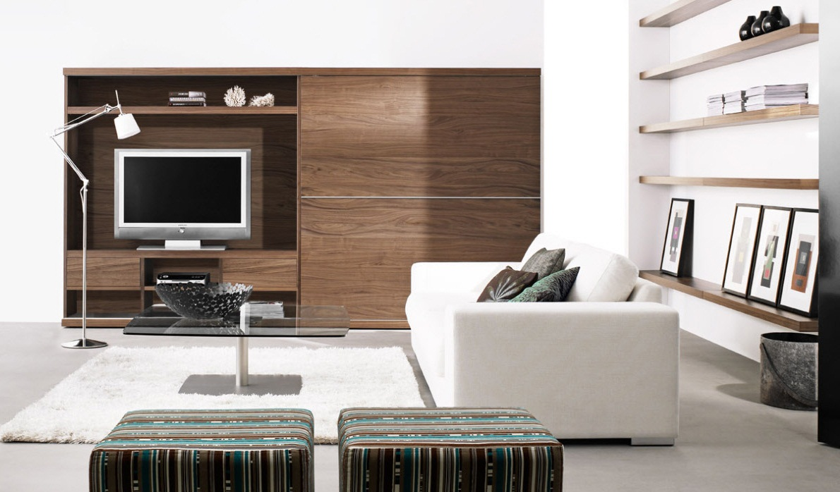 best modern living room decorating ideas pictures 01