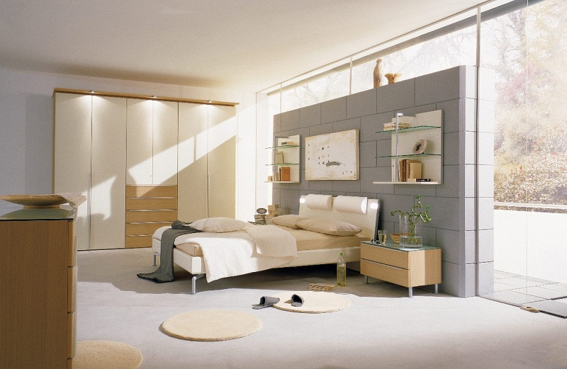 beautiful bedroom ideas for small spaces best small guest bedroom
