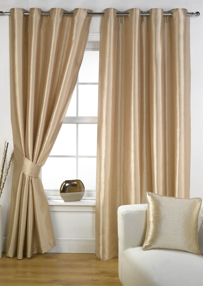 bedroom cheap bedroom window curtains photos 09 small room