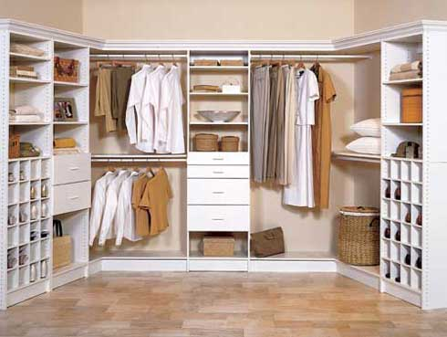 closet design ideas on a budget imahe 03