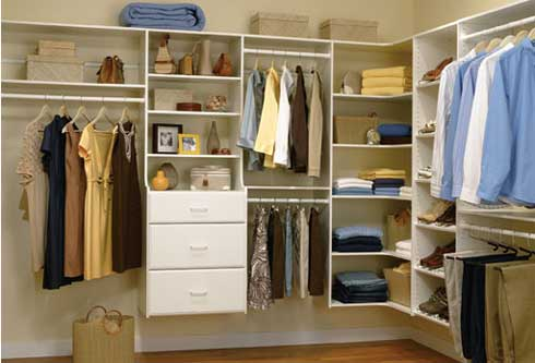 closet organization ideas container store photos 09