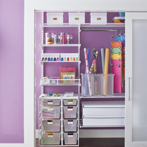 closet storage and organization ideas image 04