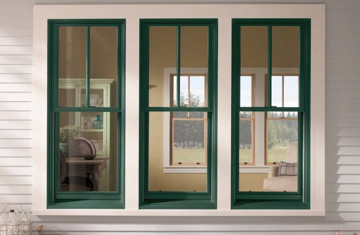 Vinyl Windows Ratings : Cost of replacement windows ratings pic