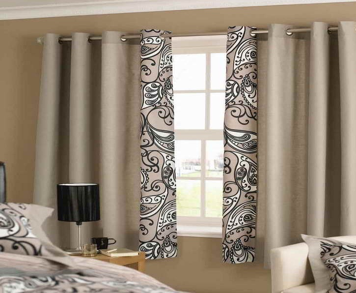 window curtains ideas for bedroom small room decorating Romantic Bedroom Decorating Ideas French Country Bedroom Decorating Ideas