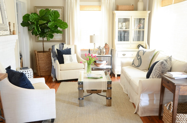 design for small space living room images 06