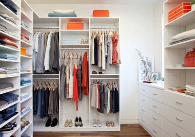 diy closet organization ideas on a budget pictures 13