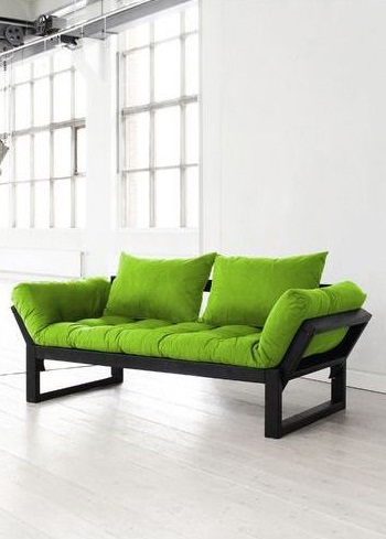 small futons for dorm rooms photos 10