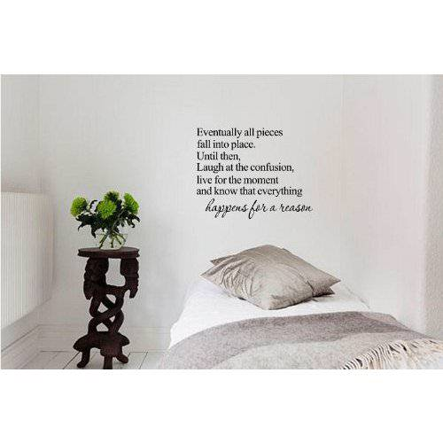 good quotes for wall art stiker bedroom pictures 01