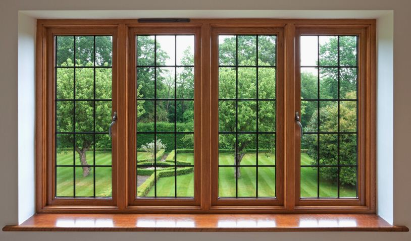 Home replacement windows photos 11 small room decorating for Home window replacement