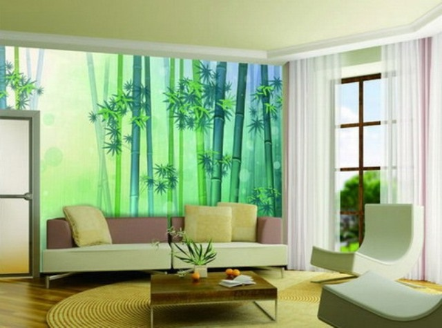 interior painting ideas asian paints family room images 08