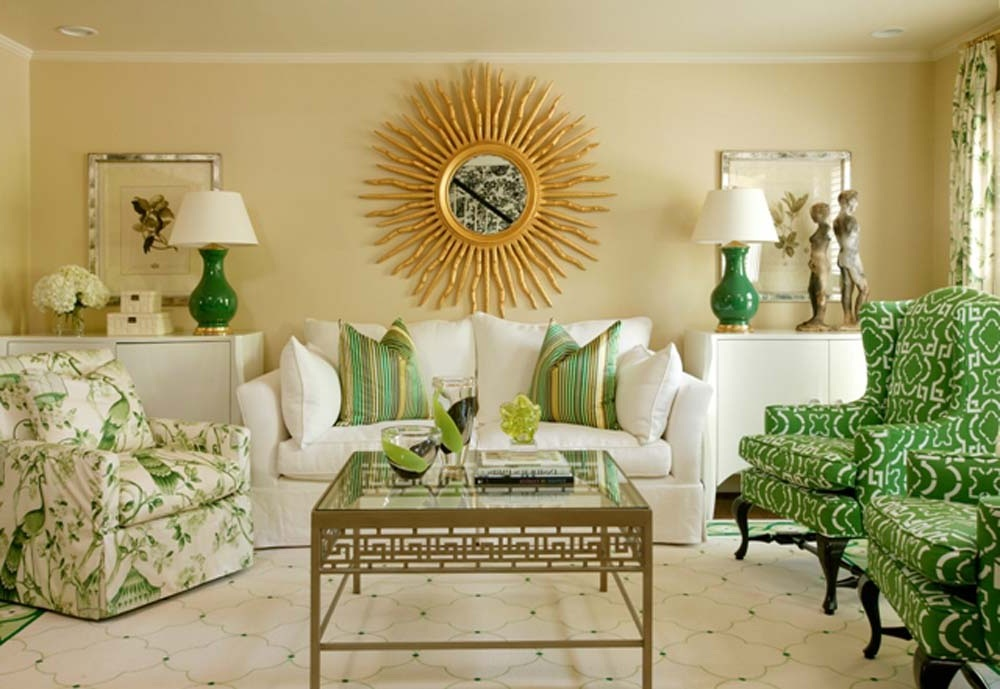 living room paint color ideas 2015 pictures 03