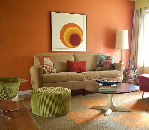 living room painting ideas pinterest pictures 07