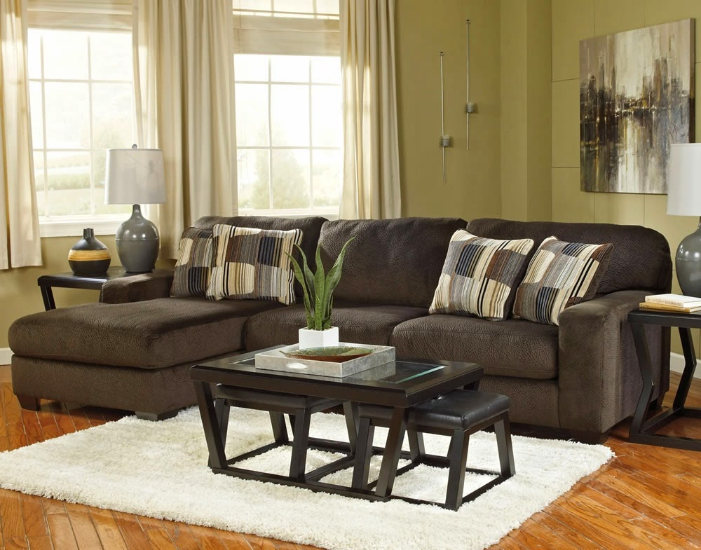 Small Sectional Sleeper Sofa Ideas Small Room Decorating