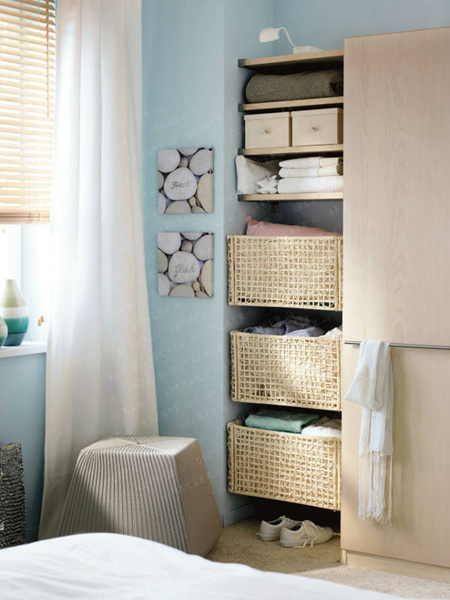 nice small bedroom storage pinterest photos 010