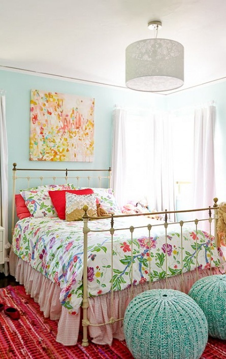 paint colors for walls for bedroom images 06