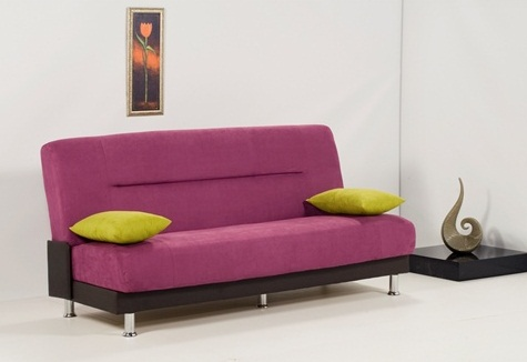 Small Futons For Dorm Rooms Photos 10 Small Room