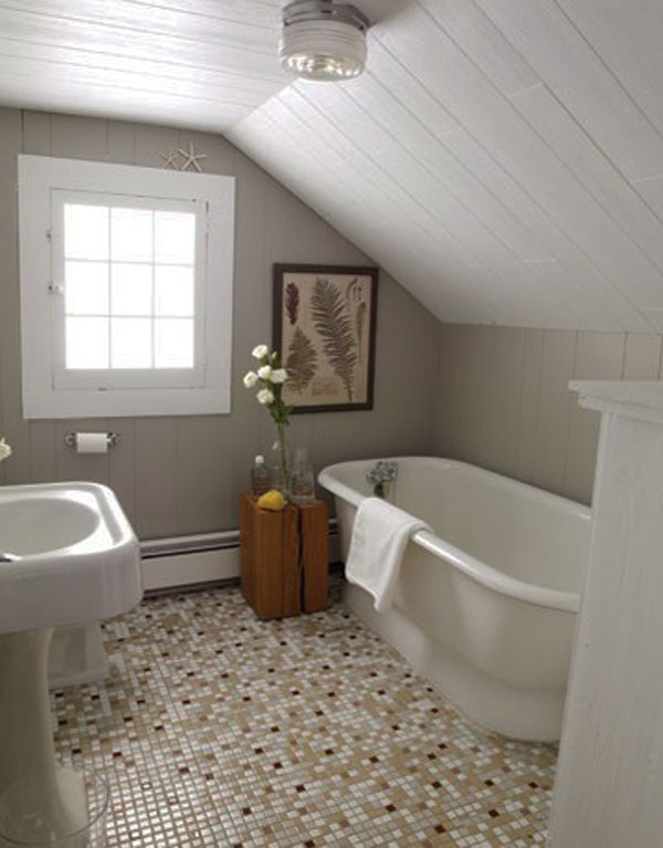 remodel small bathroom with bathtub images 16