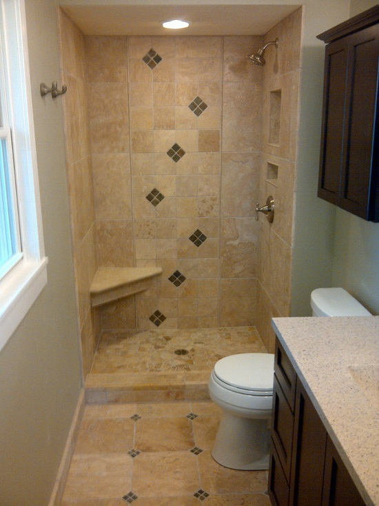 remodeling tiny bathroom design pictures 04