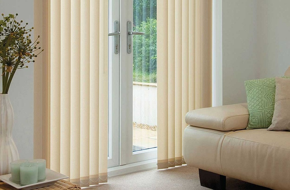 Best Blinds For Living Room Windows Treatment Ideas For