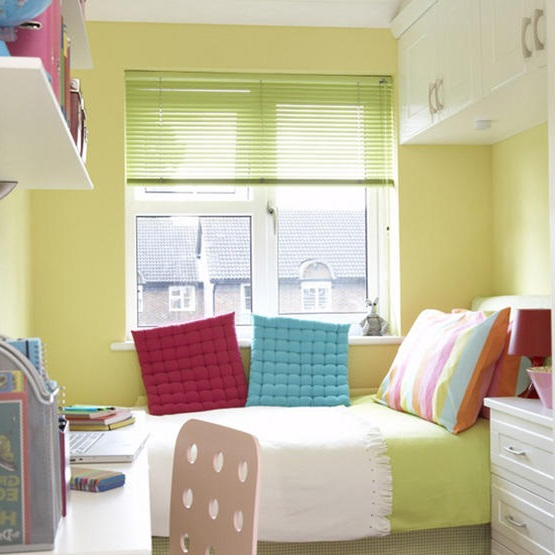 Small bedroom storage ideas for kids full colors 14 for Ideas for small bedrooms for kids