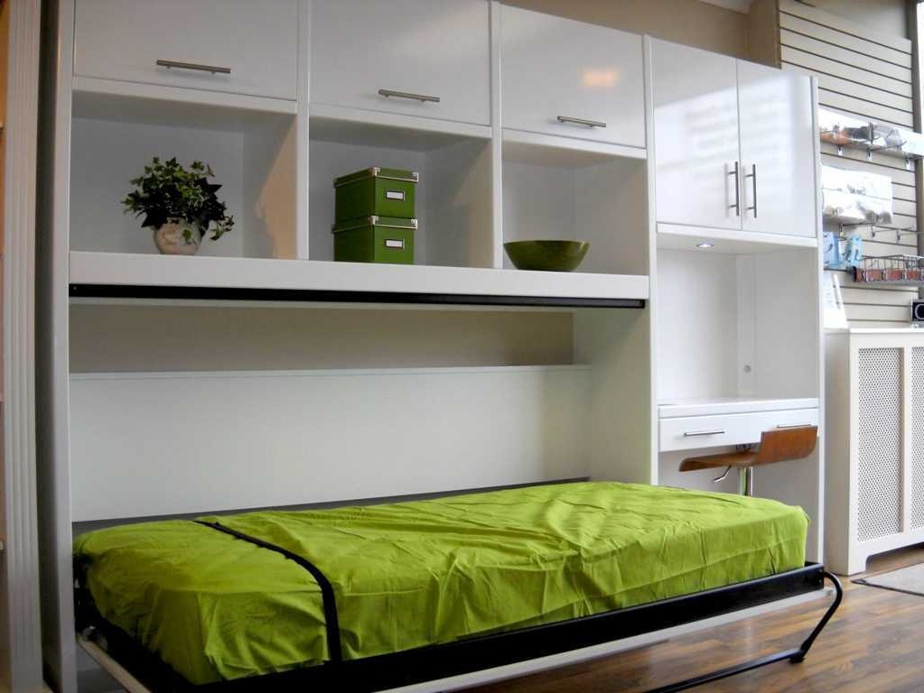 Small Cabin Beds For Small Bedrooms Picture 04 Small